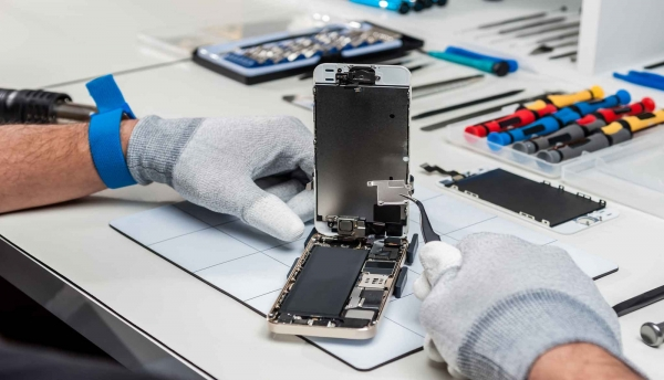De ce este mai bine sa va interesati cat de bun este service-ul pentru telefoane mobile?