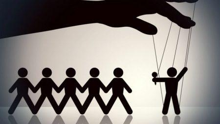 De ce nu se merita sa incerci manipularea CTR?