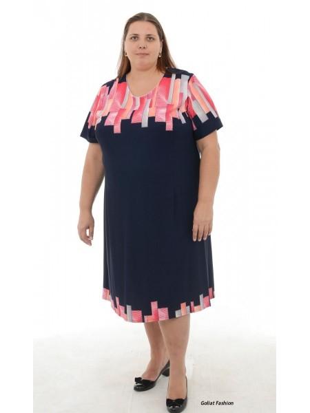 Greșeli făcute de femeile plinute atunci când se îmbraca