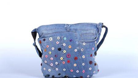 Cum se alege o geanta?