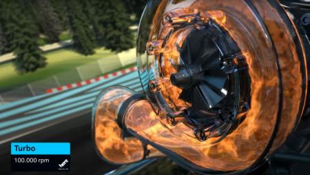 Informatii generale despre turbo