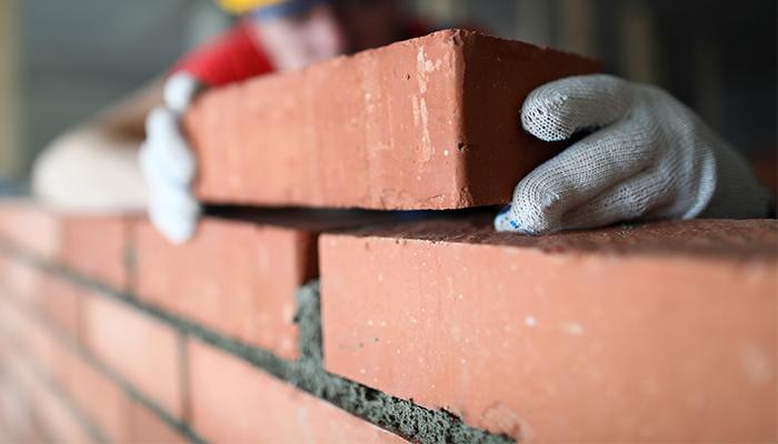 Materiale de construcții ideale pentru case