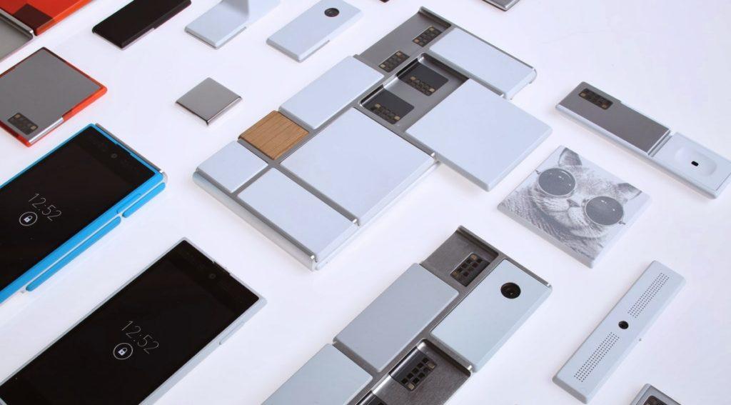 Proiectul-Ara-si-piesele-de-telefon