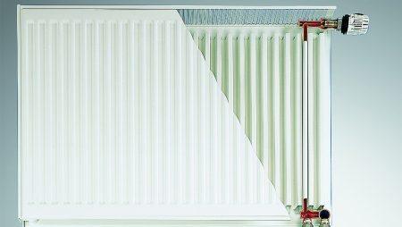 De ce sa alegi un calorifer aluminiu 2000 mm?