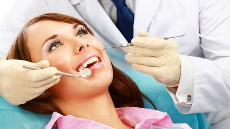 Cel mai complex tratament endodontic de pe piata