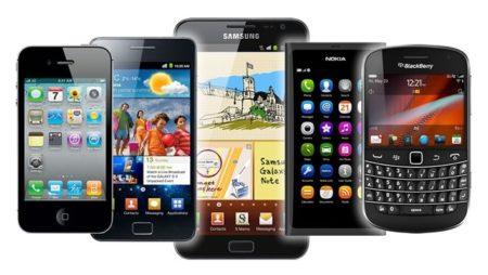 Telefoane scumpe sau telefoane ieftine?