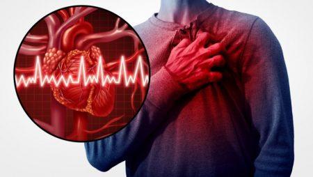 Tot ce trebuie sa stii despre bolile coronariene