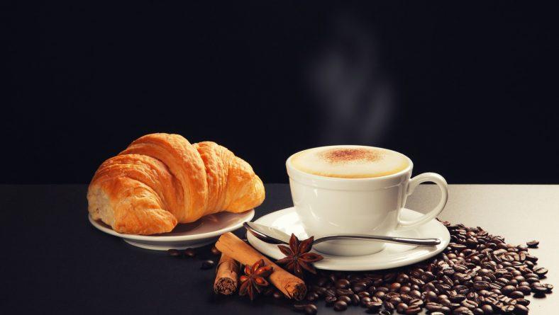 Cum sa bei sanatos cafea?