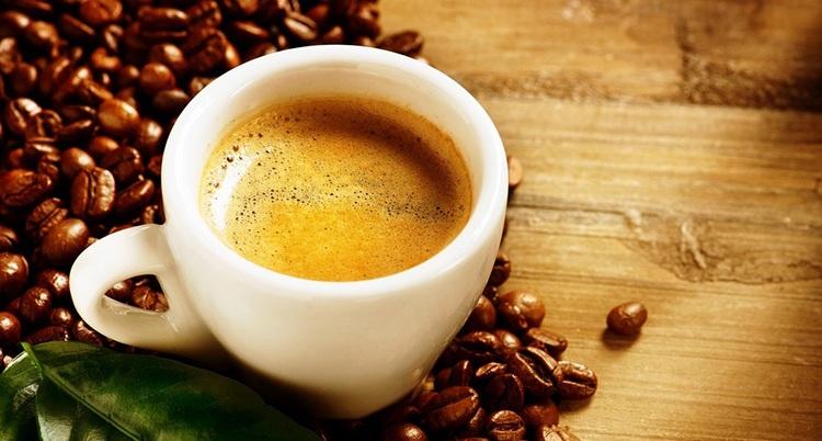 3 tipuride cafea care ne delecteaza simturile in fiecare dimineata