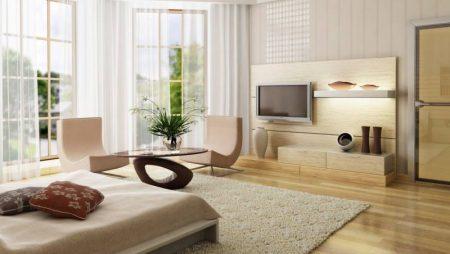Cazarea in regim hotelier – avantaje si beneficii