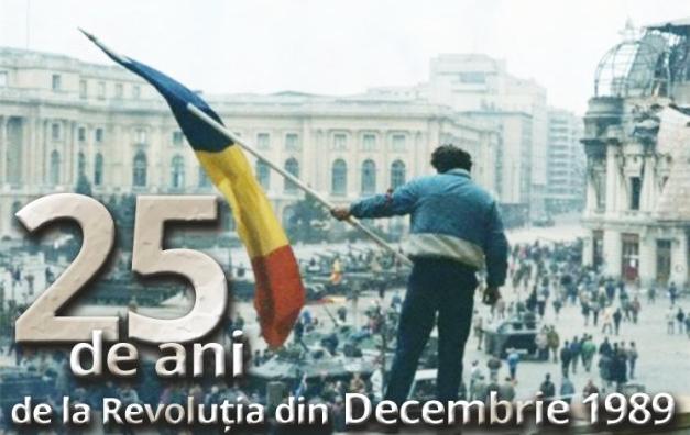 Comunicat Asociatia Luptatorilor Din 22 Decembrie 1989 Turda