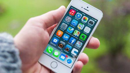 Metode de a-ti repara iPhone-ul