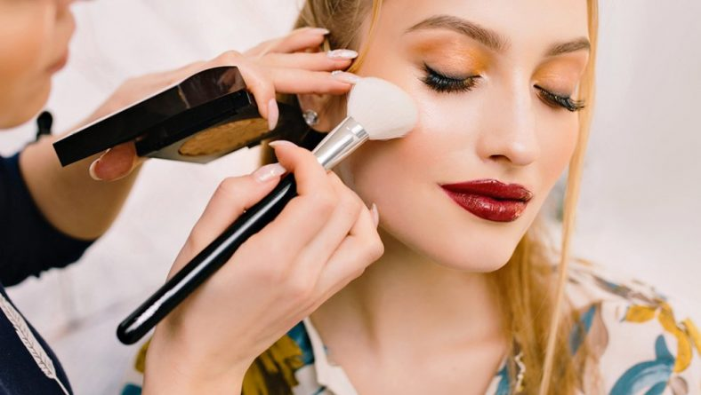 Tu ai facut o vizita la un salon de beauty recomandat de platforma Stailer?