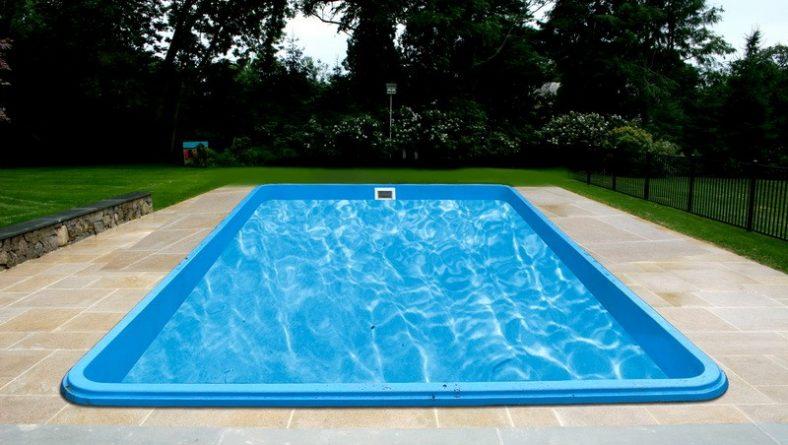 Pompe recirculare pentru piscina