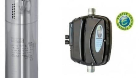 Cum sa intretii o pompa submersibila mare adancime?