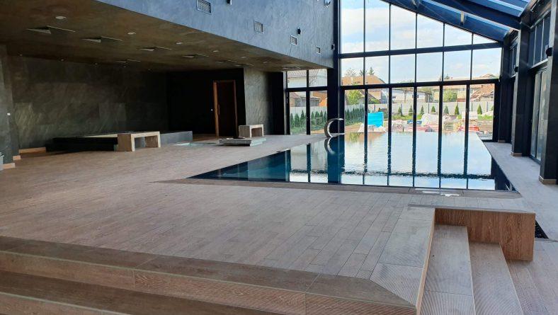 Tot ce trebuie sa stii despre piscinele din beton