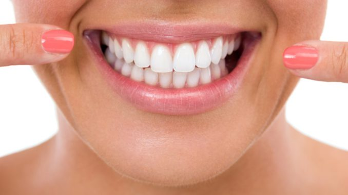 Implanturile dentare MIS: Rezultate estetice deosebite si usurinta in utilizare